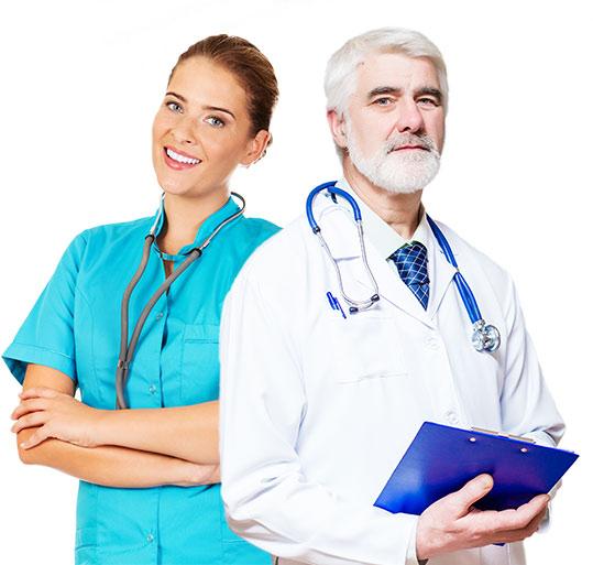 centru medical Promedis