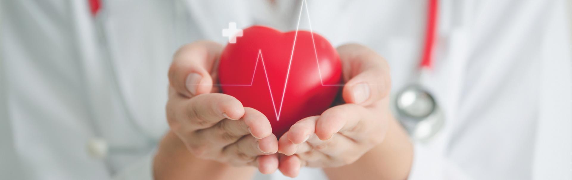 Cardiologie Cluj