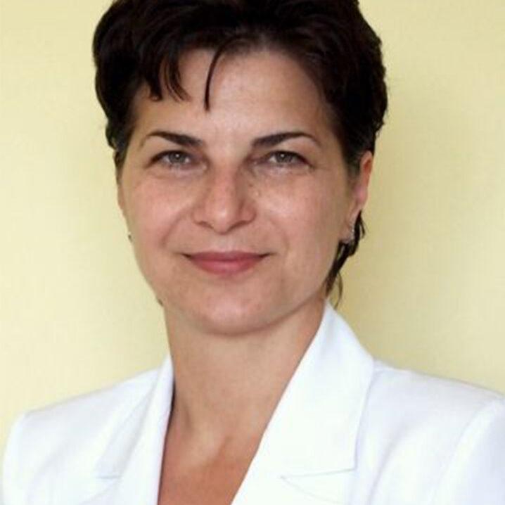dr-maier-mirela pediatrie ecografie