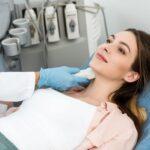 elastografie tiroidiana