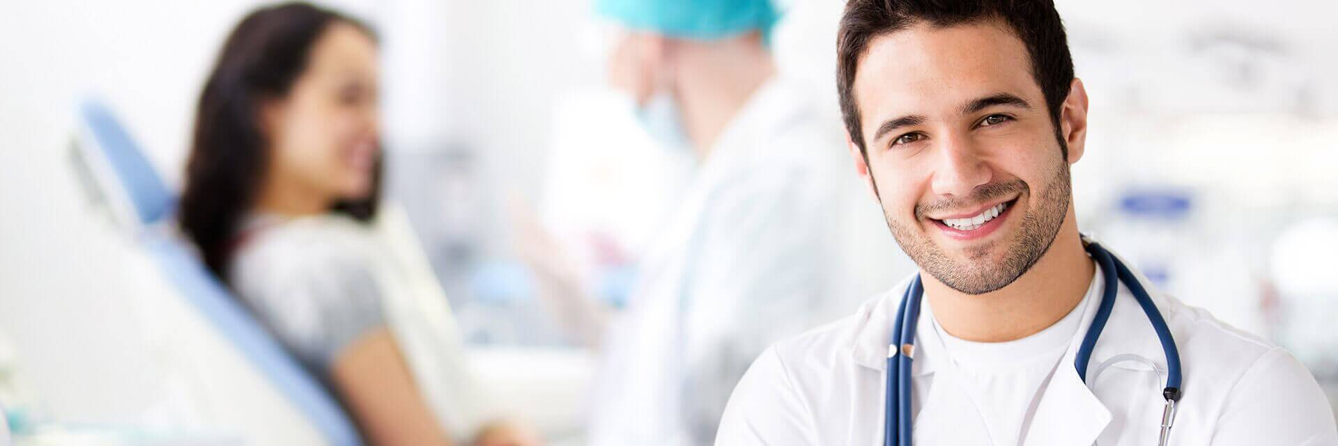 programare online Ecografie cardiacă reumatologică articulară